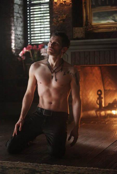 golie-akteri-iz-dnevnikov-vampira